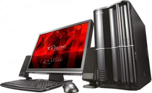Latest Computers 2014 (7)