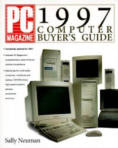 PC-Magazine-1997-Computer-Buyer-s-Guide-9781562764340